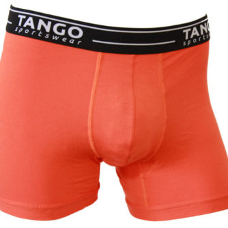 Boxer Briefs of Bamboo