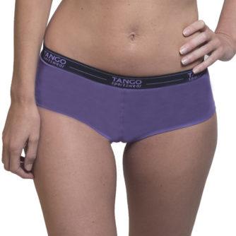 braguitas-culotte de color violeta-ortohispania