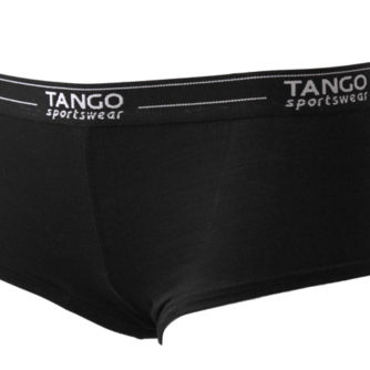 panties-shorties-black-ortohispania