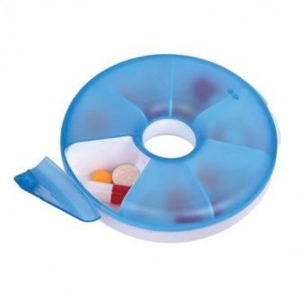 pill-organizer-ezy-dose-ortohispania3