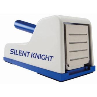 silent-knight-nuevo-ortohispania1
