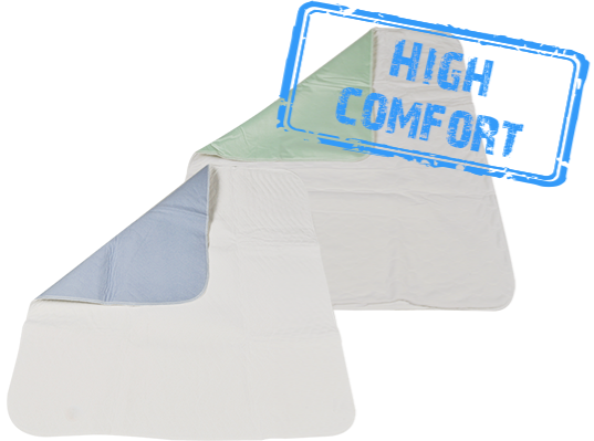 Guide to Incontinence Pads