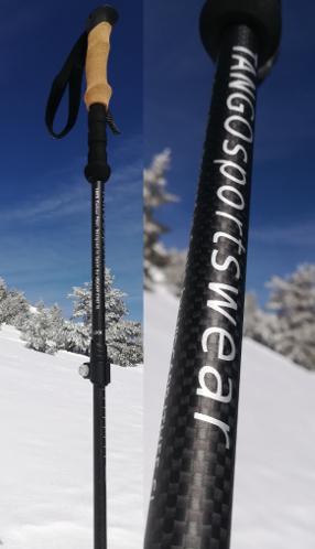 trekking-poles-ortohispania
