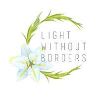 muletas sin fronteras