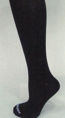 calcetines-de-compresión-able2-ortohispania2