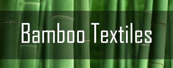 bambú principales beneficios