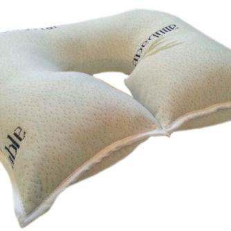 ocular pillow