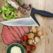 Special Cutlery and Kitchen Knives