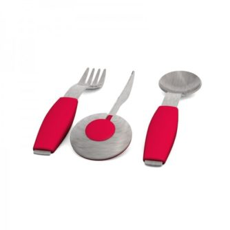 cutlery-asister-set-asister