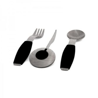 cutlery-asister-set-asister-black1
