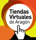 logo-tiendas-virtuales-aragon-e1407244875501