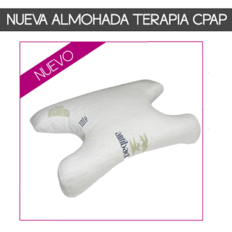 pillow-CPAP-nasal-ortohispania