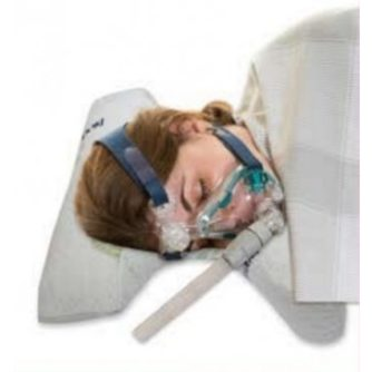 pillow-CPAP-nasal-ortohispania2