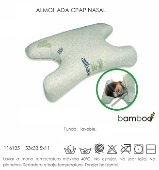pillow-CPAP-nasal-ortohispania3