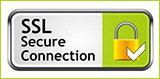 ssl-certificate-asister