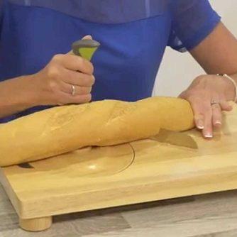 cuchillo-de-pan-asister3