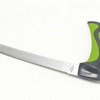 cuchillo-pan-asister