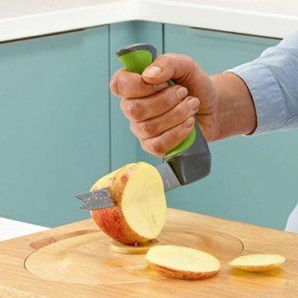 cuchillo-tenedor-easi-grip-asister