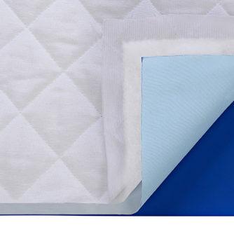 ea-440d-empapador-dry-eco-detalle-capas-orto
