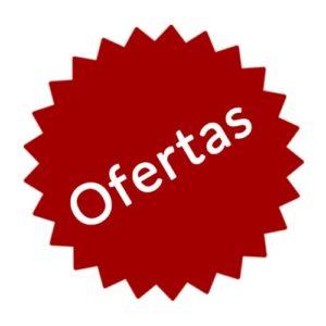 Ofertas en Ortohispania