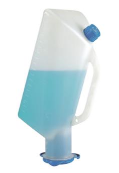 portable-urinal-ortohispania