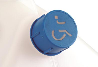 portable-urinal-ortohispania1