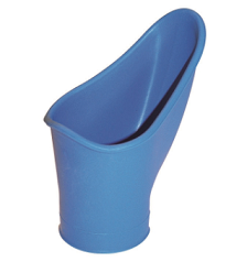 Portable Urinal For Men or Women