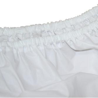 bragas-incontinencia-goma