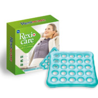 Pressure Ulcer Cushion From REXI CARE