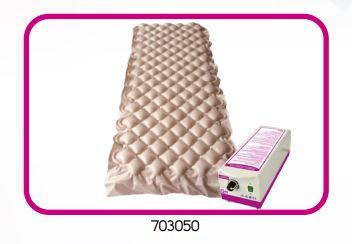 colchón-ubio-air