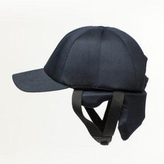 baseball-cap-infantil-protección-ortohispania