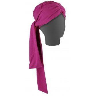 turbante-dahlia-drapeado (2)