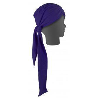 turbante-dahlia-drapeado (3)