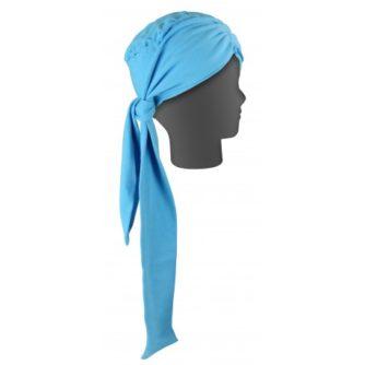 turbante-dahlia-drapeado
