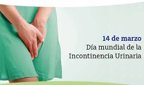 International Incontinence Day