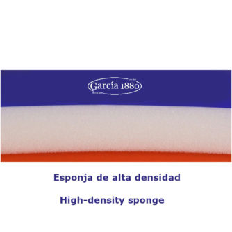esponja-5557