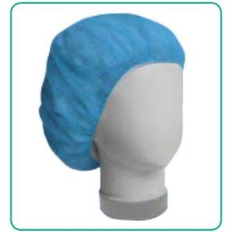 Reusable Protection Cap